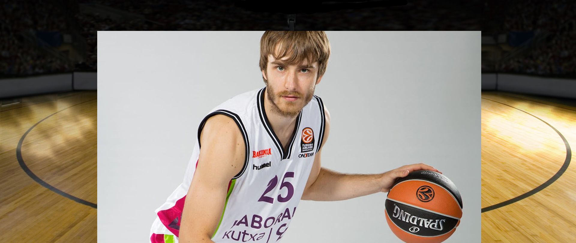 David Jelinek stays in the ACB for Andorra
