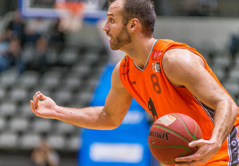 Highlights from Eurobasket qualifiers 2014